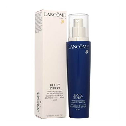 Blanc Expert Ultimate Whitening Hydrating Emulsion Moist