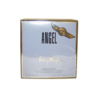 Angel Women Gift Set by Thierry Mugler