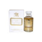 Creed Jasmin Imperatrice Eugenie by Creed