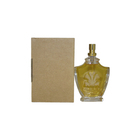 Creed Fleurs de Bulgarie by Creed