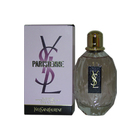 Parisienne by Yves Saint Laurent
