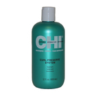 Curl Preserve Treatment by CHI