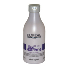 Liss Extreme Shampoo by L'Oreal