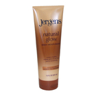Natural Glow Daily Moisturizer for Medium Skin Tones by Jergens