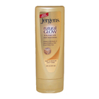 Natural Glow Express Body Moisturizer for Fair to Medium Skin by Jergens