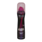 24 Hour Body Finishing Hair Spray by Tresemme