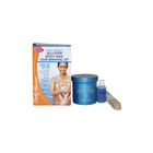 All Over Body Wax Hair Removal Kit by Sally Hansen