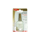 Advanced Hard As Nails With Nylon & Retinol # 2764-01 Nude by Sally Hansen