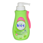 Hair Removal Gel Cream by Veet