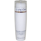 Confort Galatee Cleansing Milk by Lancome