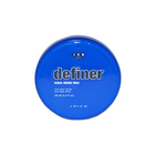 Ice Hair Definer Aqua Shine Wax by Joico