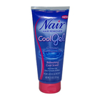 Cool Gel Hair Remover by Nair