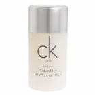 C.K. One Deodorant Stick by Calvin Klein
