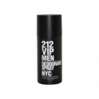 212 VIP by Carolina Herrera by Carolina Herrera