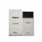 Higher by Christian Dior