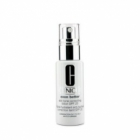Even Better Skin Tone Correcting lotion SPF 20 - Oily to Oily by Clinique