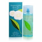 Green Tea Camellia by Elizabeth Arden