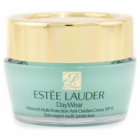 DayWear Advanced Multi-Protection Creme SPF 15 - N/C Skin by Estee Lauder