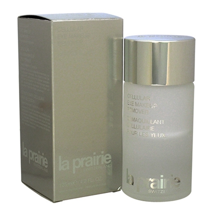 Cellular Eye Makeup Remover by La Prairie