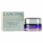 Renergie Yeux Multi-Lift - Wrinkle Eye Cream by Lancome