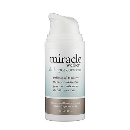 Miracle Worker Dark Spot Corrector by Philosophy