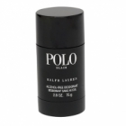 Polo Black by Ralph Lauren