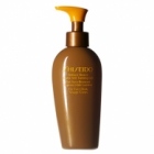 Brilliant Bronze Quick Self Tanning Gel (For Face & Body) by Shiseido