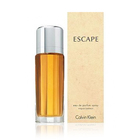 Escape by Calvin Klein