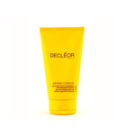 Aroma Comfort Post Wax Double Action Gel by Decleor