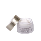 Excellence De L'Age Regenerating Eye & Lip Cream by Decleor