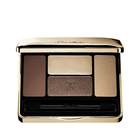 Ecrin 4 Couleurs' Eye Shadow Palette 07 Les Cuirs by Guerlain
