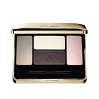Ecrin 4 Couleurs' Eye Shadow Palette 08 Les Perles by Guerlain