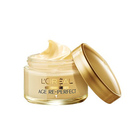 Age Re-Perfect Intensive Re-Nourish Restoring Day Cream by L'Oreal