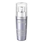 High Resolution Eye Collaser-5X by Lancome
