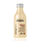 Serie Expert Absolute Repair Shampoo by L'Oreal