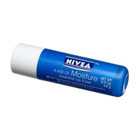 A kiss of Moisture Essential Lip Care by Nivea