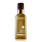 All Soft Argan-6 Multi-Care Oil by Redken