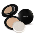 ColorStay Pressed Powder with Softflex by Revlon