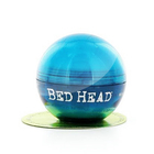 Bed Head Hard To Get Texture Paste by TIGI