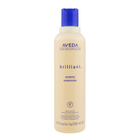 Brilliant Shampoo   by Aveda