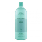 Smooth Infusion by Aveda