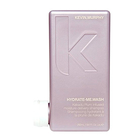 Hydrate-Me.Wash Kakadu Plum Infused Moisture Delivery by Kevin Murphy