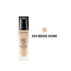 Teint Idole Ultra 24H Wear and Comfort Foundation SPF 15 by Lancome