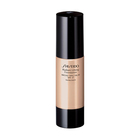 Radiant Lifting Foundation Broad Spectrum SPF 17  by Shiseido