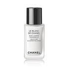 Le Blanc De Chanel Multi-Use Illuminating Base by Chanel