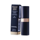 Rouge Coco Shine Hydrating Sheer Lipshine - # 92 Emotion by Chanel