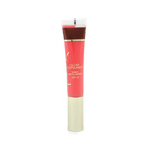 Gloss Repulpant Shiny Lip Plumper SPF10 - No. 01 (Pink) by Yves Saint Laurent