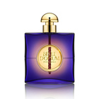 Belle D'Opium by Yves Saint Laurent by Yves Saint Laurent