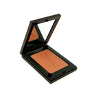 Bronzing Powder - # 2 Copper Radiance by Yves Saint Laurent